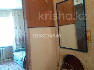 1 комната, 20 м², Лермонтова 92 — Короленко за 45 000 〒 в Павлодаре — фото 7