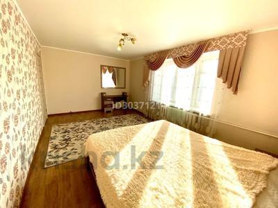 3-комнатная квартира, 98 м², 4/5 этаж посуточно, Козыбаева 39 — Гоголя за 12 000 〒 в Костанае — фото 4