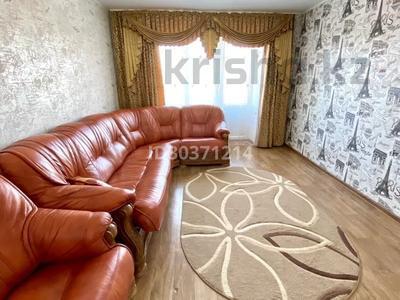 3-комнатная квартира, 98 м², 4/5 этаж посуточно, Козыбаева 39 — Гоголя за 12 000 〒 в Костанае — фото 6