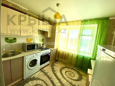3-комнатная квартира, 98 м², 4/5 этаж посуточно, Козыбаева 39 — Гоголя за 12 000 〒 в Костанае — фото 11