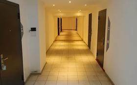 Помещение площадью 395 м², мкр Каргалы, Каргалы Байдаулет 16А Н.п 23 за 150 000 〒 в Алматы, Наурызбайский р-н