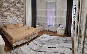 5-комнатный дом, 132 м², 8 сот., Мкр. Шугыла за 35 млн 〒 в Шымкенте, Абайский р-н