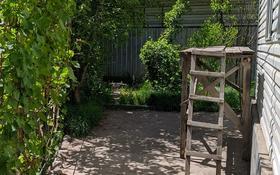3-комнатный дом, 85 м², 4 сот., Салима Саттарова 25 б за 20 млн 〒 в Алматы, Алатауский р-н
