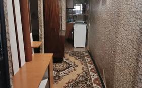 1-комнатный дом помесячно, 30 м², мкр Тастак-2, Карасай Батыра 136 за 80 000 〒 в Алматы, Алмалинский р-н