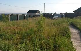 2-комнатный дом, 50 м², 8 сот., Жана Гасыр 182 за 8 млн 〒 в Бекболате