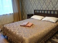 1-комнатная квартира, 38 м², 1 этаж посуточно, мкр Новый Город, Нуркен Абдирова 36 /1 за 10 000 〒 в Караганде, Казыбек би р-н
