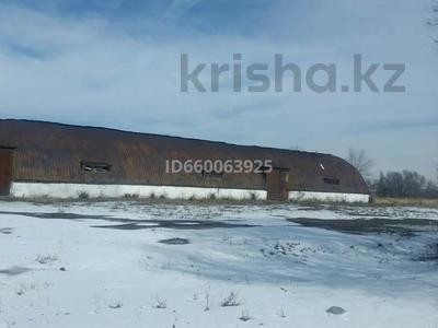 Склад продовольственный 1 га, Гагарина за 29 млн 〒 в Алматинской обл. — фото 2
