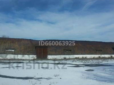 Склад продовольственный 1 га, Гагарина за 29 млн 〒 в Алматинской обл. — фото 3