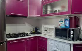 1-комнатная квартира, 30 м², 1/5 этаж, Мкр Жастар 17 за 7.6 млн 〒 в Талдыкоргане