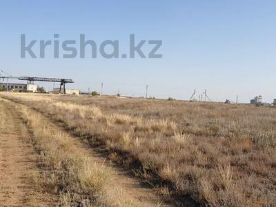 Участок 4 га, Ново-Альджанская трасса за 23 млн 〒 в Актобе — фото 4