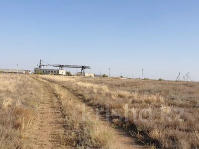 Участок 4 га, Ново-Альджанская трасса за 23 млн 〒 в Актобе — фото 6