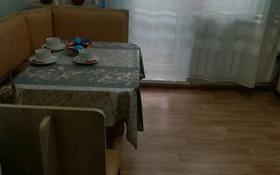 2-комнатная квартира, 65 м², 4/5 этаж посуточно, 101 стрелковая 3 за 5 000 〒 в Актобе, мкр 5