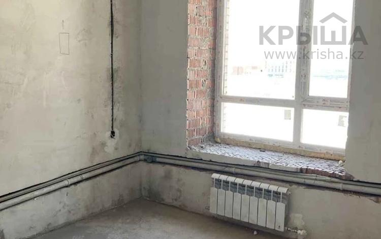 1-комнатная квартира, 33 м², 5/9 этаж, проспект Туран 42 за 14.5 млн 〒 в Нур-Султане (Астана), Есиль р-н
