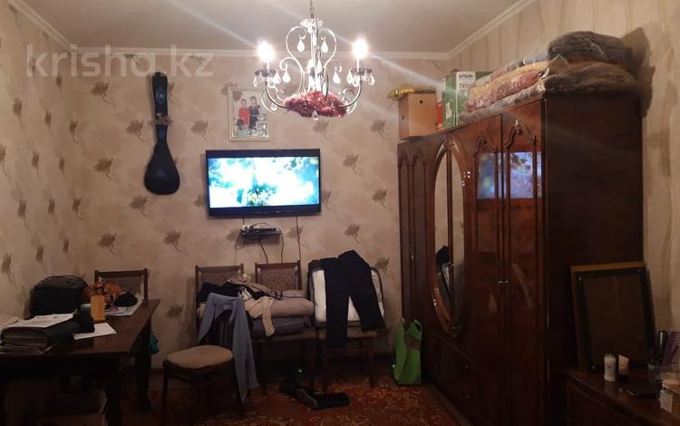 1-комнатная квартира, 36 м², 3/5 этаж, Шестокавича за 8 млн 〒 в Таразе