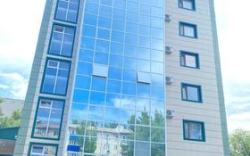 5-комнатная квартира, 215 м², 2/6 этаж, Победа 40 за 85 млн 〒 в Уральске