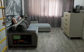 3-комнатная квартира, 68 м², 3/10 этаж, Естая 134 за 23 млн 〒 в Павлодаре