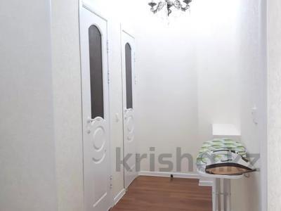 2-комнатная квартира, 70 м², 5/9 этаж посуточно, Абая — Капал, ЛЮКС за 10 000 〒 в Таразе — фото 13