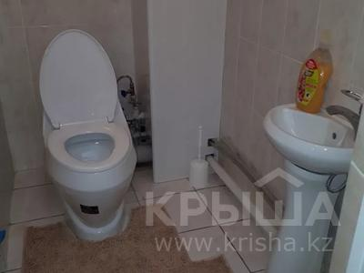 2-комнатная квартира, 70 м², 5/9 этаж посуточно, Абая — Капал, ЛЮКС за 10 000 〒 в Таразе — фото 15