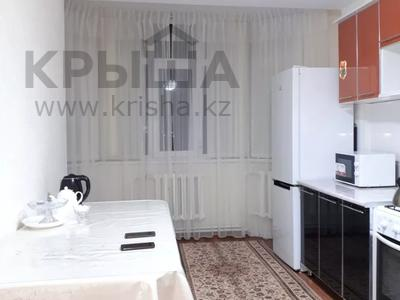 2-комнатная квартира, 70 м², 5/9 этаж посуточно, Абая — Капал, ЛЮКС за 10 000 〒 в Таразе — фото 18