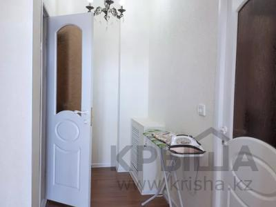 2-комнатная квартира, 70 м², 5/9 этаж посуточно, Абая — Капал, ЛЮКС за 10 000 〒 в Таразе — фото 22