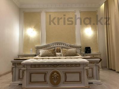 2-комнатная квартира, 102 м², 1/5 этаж, проспект Тауелсиздик 16 за 24 млн 〒 в Актобе, мкр. Батыс-2 — фото 3