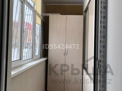 2-комнатная квартира, 102 м², 1/5 этаж, проспект Тауелсиздик 16 за 24 млн 〒 в Актобе, мкр. Батыс-2 — фото 21