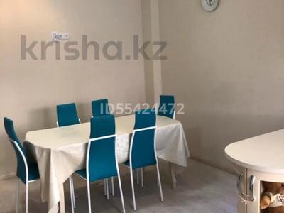 2-комнатная квартира, 102 м², 1/5 этаж, проспект Тауелсиздик 16 за 24 млн 〒 в Актобе, мкр. Батыс-2 — фото 10