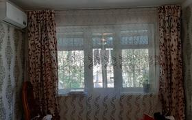2-комнатная квартира, 47 м², 2/2 этаж, Т бокина за 12 млн 〒 в Туркестане