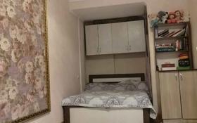 2-комнатная квартира, 42 м², 2/5 этаж, Саина за 11.3 млн 〒 в Алматы, Ауэзовский р-н