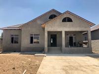 5-комнатный дом, 215 м², 8 сот., мкр Нуртас, улица Аксумбе за 35 млн 〒 в Шымкенте, Каратауский р-н