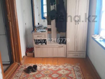 3-комнатный дом, 50 м², 575 сот., 2-я советов 61 — Бектурова за 11 млн 〒 в Павлодаре