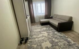 2-комнатная квартира, 42.6 м², 2/5 этаж, мкр Юго-Восток 16 за 14.7 млн 〒 в Караганде, Казыбек би р-н