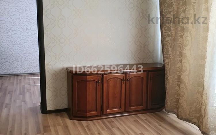 3-комнатная квартира, 70 м², 3/3 этаж, улица Ержигита Бозгулова 8В за 13 млн 〒 в