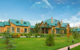 7-комнатный дом, 869 м², 44 сот., Сейфуллина — Набережная за 830 млн 〒 в Нур-Султане (Астана)