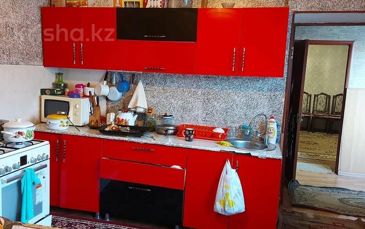 2-комнатный дом, 68 м², 2 сот., Акан сери — Декабриста за 16.5 млн 〒 в Алматы, Турксибский р-н