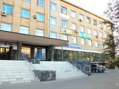 Офис площадью 402.5 м², Маресьева 105 — Сатпаева за 3 000 〒 в Актобе, Новый город — фото 3