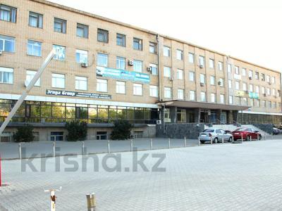 Офис площадью 402.5 м², Маресьева 105 — Сатпаева за 3 000 〒 в Актобе, Новый город