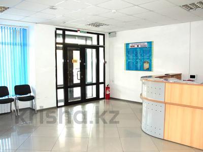 Офис площадью 402.5 м², Маресьева 105 — Сатпаева за 3 000 〒 в Актобе, Новый город — фото 4