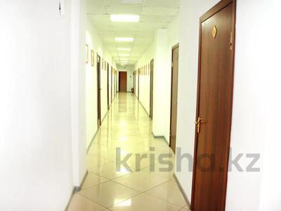 Офис площадью 402.5 м², Маресьева 105 — Сатпаева за 3 000 〒 в Актобе, Новый город — фото 5