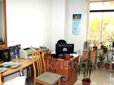 Офис площадью 402.5 м², Маресьева 105 — Сатпаева за 3 000 〒 в Актобе, Новый город — фото 10