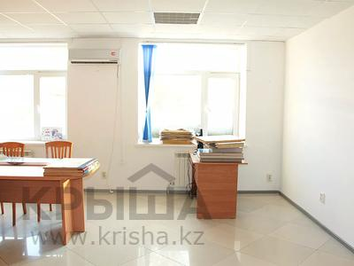 Офис площадью 402.5 м², Маресьева 105 — Сатпаева за 3 000 〒 в Актобе, Новый город — фото 9