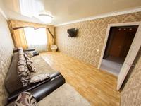 2-комнатная квартира, 56 м², 5/5 этаж посуточно