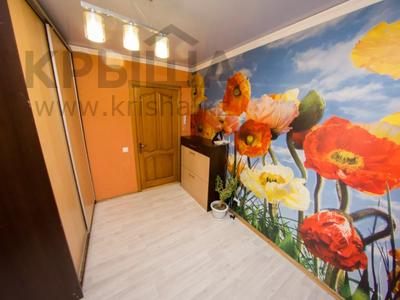 2-комнатная квартира, 56 м², 5/5 этаж посуточно, Ауэзова 161 — Абая за 9 000 〒 в Петропавловске — фото 10