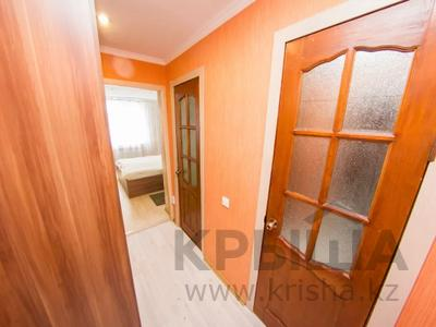 2-комнатная квартира, 56 м², 5/5 этаж посуточно, Ауэзова 161 — Абая за 9 000 〒 в Петропавловске — фото 11