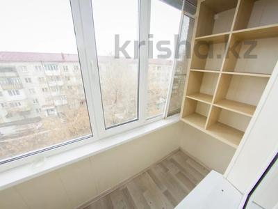 2-комнатная квартира, 56 м², 5/5 этаж посуточно, Ауэзова 161 — Абая за 9 000 〒 в Петропавловске — фото 12