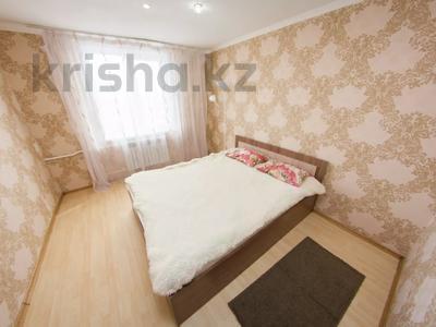 2-комнатная квартира, 56 м², 5/5 этаж посуточно, Ауэзова 161 — Абая за 9 000 〒 в Петропавловске — фото 3