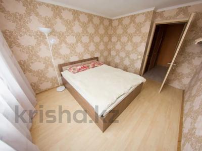 2-комнатная квартира, 56 м², 5/5 этаж посуточно, Ауэзова 161 — Абая за 9 000 〒 в Петропавловске — фото 4