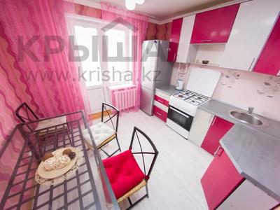 2-комнатная квартира, 56 м², 5/5 этаж посуточно, Ауэзова 161 — Абая за 9 000 〒 в Петропавловске — фото 5