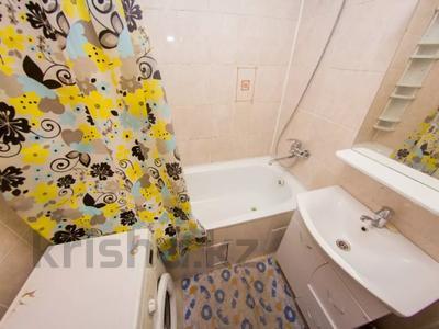 2-комнатная квартира, 56 м², 5/5 этаж посуточно, Ауэзова 161 — Абая за 9 000 〒 в Петропавловске — фото 7
