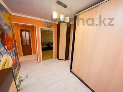 2-комнатная квартира, 56 м², 5/5 этаж посуточно, Ауэзова 161 — Абая за 9 000 〒 в Петропавловске — фото 9